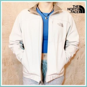 The North Face APEX Zip-up Jacket